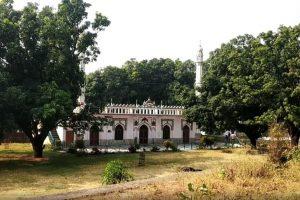 कोटद्वार – पूर्व छात्रा ने मदरसे के मौलाना पर लगाया यौन शोषण का आरोप