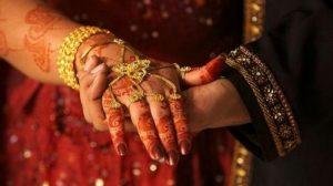 Love marriagevs Love Jihad