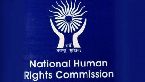 ADVOCATE Files Complaint with NHRC against physical assault of Arnab Goswami