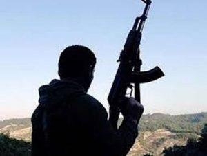 लुधियाना – हलवारा एयरबेस पर हमले की साजिश नाकाम, तीन आतंकी गिरफ्तार