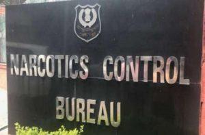 एनसीबी ने दो अधिकारियों को निलंबित किया, स्टार्स की जमानत में मदद करने का संदेह