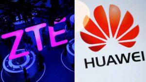 ड्रैगन के खिलाफ एक और स्ट्राइक की तैयारी, सरकार भरोसेमंद टेलीकॉम कंपनियों की सूची बनाएगी