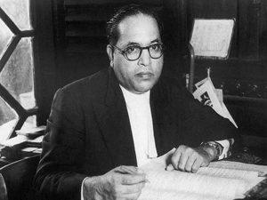 बाबा साहेब आंबेडकर जी की जीवनी भारत के हर व्यक्ति को पढ़नी चाहिए – रामगोपाल