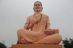 भारत में लोकतंत्र – भगवान बसवेश्वर ने मैग्नाकार्टा से पहले लिख दिया था लोकतंत्र का चार्टर