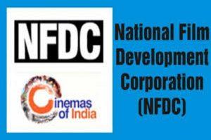 राष्ट्रीय फिल्म विकास निगम – भारतीय चित्र साधना ने सरकार के निर्णय की सराहना की
