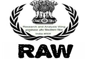 भारत पर हमले के लिए मलेशिया से दो लाख डॉलर की फंडिंग