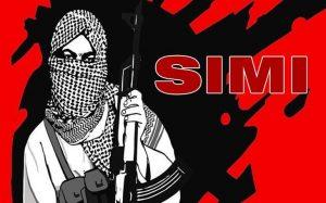 दिल्ली पुलिस ने प्रतिबंधित संगठन सिमी के सदस्य अब्दुल्ला दानिश को गिरफ्तार किया, 19 साल से था फरार
