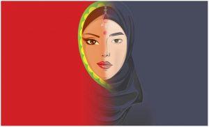 लव जिहाद की शिकार युवतियों के मानवाधिकारों की बात कौन करेगा?