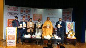 भारत को यशस्वी बनना है – डॉ. कृष्णगोपाल
