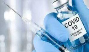 कोरोना वैक्सीन – भारत में पहले चरण 30करोड़ लोगों को दी जाएगी वैक्सीन