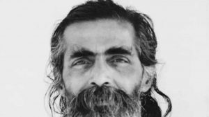 2nd Campus of Rajiv Gandhi Centre for Biotechnology to be named after RSS 2nd Sarsanghchalak MS Golwalkar