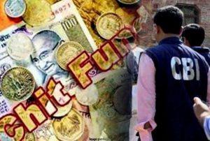 चिटफंड कंपनियों को भाती बंगाल की आबोहवा
