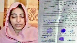 इमरान के नए पाकिस्तान में अल्पसंख्यकों के उत्पीड़न की घटनाएं निरंतर बढ़ रहीं