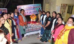हेमू कालाणी के 78वें बलिदान दिवस पर श्रद्धांजलि श्रृंखला का आयोजन