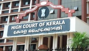 Kerala – High Court directs EC to take necessary measures to prevent duplicate voting