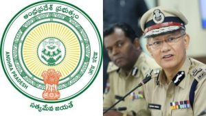 Andhra Pradesh – SIT to probe cases of attacks on Temples in state