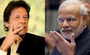 आतंक परस्त का पाकिस्तान का टेंटुआ भारत के हाथ में..?