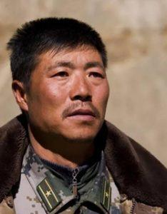 गलवान झड़प – चीन ने पहली बार स्वीकारा रेजिमेंटल कमांडर सहित उसके सैनिक मारे गए थे