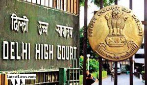 ट्रैक्टर परेड हिंसा – दिल्ली उच्च न्यायालय ने कहा, दर्ज एफआईआर में कानून के अनुसार कार्रवाई करे केंद्र व दिल्ली पुलिस