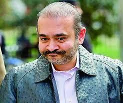 लंदन की अदालत ने नीरव मोदी के भारत प्रत्यर्पण को मंजूरी दी