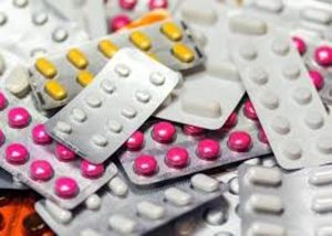 Cabinet approves Production Linked Incentive Scheme for Pharmaceuticals