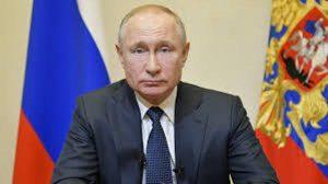 अड़ियल और गैर ज़िम्मेदार ट्विटर अब रूस के राडार पर, राष्ट्र विरोधी भावनाएं भड़काने का आरोप