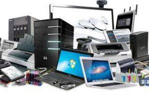 आईटी हार्डवेयर उत्पादों – लैपटॉप, टैबलेट, ऑल इन वन पर्सनल कम्प्यूटर और सर्वर के उत्पादन से जुड़ी प्रोत्साहन (पीएलआई) योजना को स्वीकृति