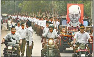 हिन्दी को प्राथमिकता प्रदान करने की पहल मालवीय जी ने ही की थी – अजीत प्रसाद