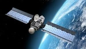 Atmanirbhar Bharat Mission – ISRO to launch copy of Bhagavad Gita into space