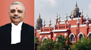 """Madras High Court tells evangelist, """"Spewing venom against another religious faith defies the very purpose of religion"""""""