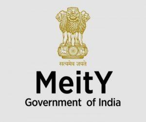 ट्विटर के रवैये पर केंद्र सरकार सख्त, भारतीय संसद द्वारा पारित कानून का पालन करना ही होगा