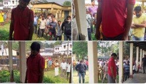 बंगाल में राजनीतिक हिंसा का दौर – 130 से अधिक भाजपा कार्यकर्ताओं की हत्या
