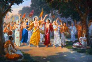 अमृत महोत्सव – प्रधानमंत्री ने मोहम्मद जायसी, रस खान, सूरदास, केशवदास, शिवाजी का किया स्मरण