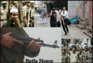 बाटला हाउस एनकाउंटर – अदालत ने इंडियन मुजाहिदीन के आतंकी आरिज को दोषी करार दिया
