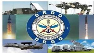 Espionage Case – Odisha Police arrest four DRDO contract employees for sharing defence secrets with 'Pakistani agents'