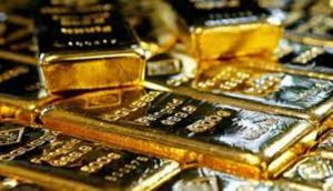 New Delhi Gold Smuggling Case – NIA Files Charge Sheet Against Eleven Gold Smugglers