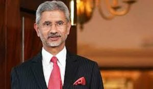 India will take up incidents of 'Racism' with UK – S. Jaishankar