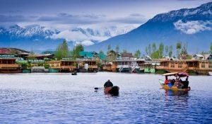 प्रधानमंत्री विशेष पैकेज के तहत 3800 विस्थापित कश्मीरी हिन्दुओं को नौकरी