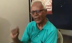 स्टैन स्वामी ने देश में अशांति पैदा करने की साजिश रची, न्यायालय ने जमानत देने से इंकार किया