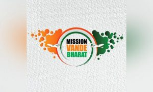 Vande Bharat mission – Bharat brings back over 67.7 Lakh people