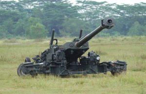 रक्षा उत्पादन में आत्मनिर्भरता – जिनसे हथियार खरीदता था, अब उन्हें भी हथियार बेच रहा भारत
