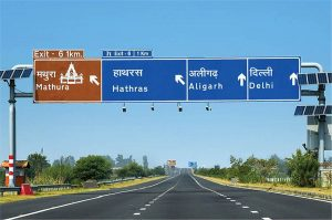 MoRTH Achieves Record-breaking Milestone of Constructing 37 kilometres per day of Highways