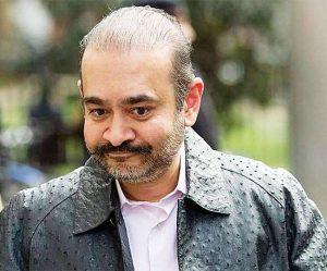 भगौड़े कारोबारी नीरव मोदी के भारत प्रत्यर्पण को इंग्लैंड के गृह मंत्रालय ने दी स्वीकृति