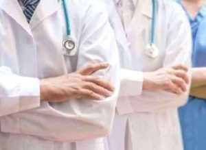 8 Lakh qualified AYUSH professionals available for COVID- 19 duties