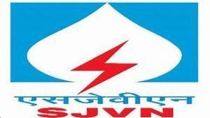 एसजेवीएन लिमिटेड ने हिमाचल प्रदेश में चार ऑक्सीजन संयंत्र स्थापित किए