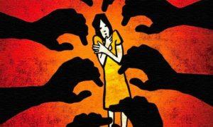 विद्यार्थी परिषद ने 25 वर्षीय सामूहिक बलात्कार पीड़िता की मृत्यु की उच्च स्तरीय जांच मांगी