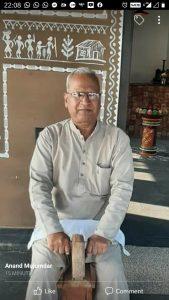 सफल जीवन से अधिक सार्थक जीवन को महत्व देते थे डॉ. राजकुमार जी – सुरेश सोनी