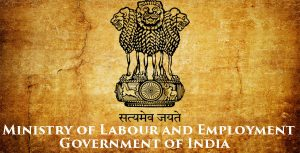 Labour Ministry announces major social security relief to dependents of workers passing away due to COVID-19
