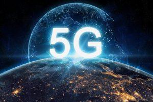 दूरसंचार विभाग ने 5जी तकनीक और स्पेक्ट्रम ट्रॉयल को मंजूरी दी