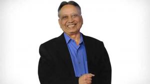 न्यूरोलॉजिस्ट डॉ. पानगड़िया के निधन पर संघ ने व्यक्त की संवेदना